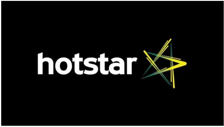 hotstar | บทความการตลาดออนไลน์